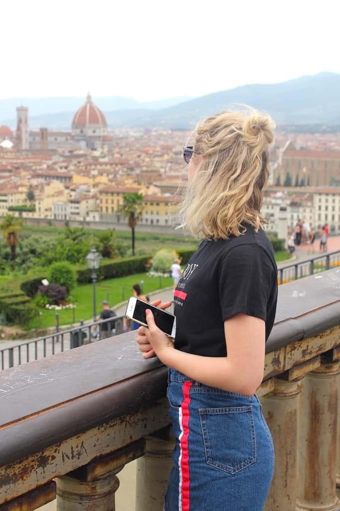 De mooiste plekjes van Toscane | ENJOY! The Good Life