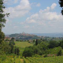 De mooiste plekjes van Toscane