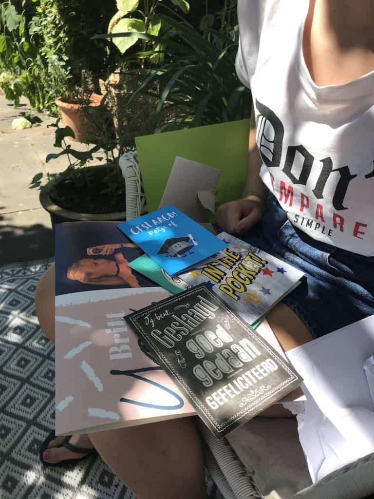 SNAPSHOTS WEEK 27/2018 | ENJOY! The Good Life