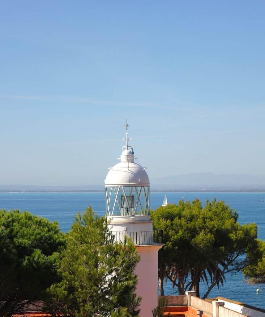 Nazomeren aan de Costa Brava | ENJOY! The Good Life