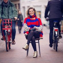 Autumn fashion-wishlist: Fluffy mohair