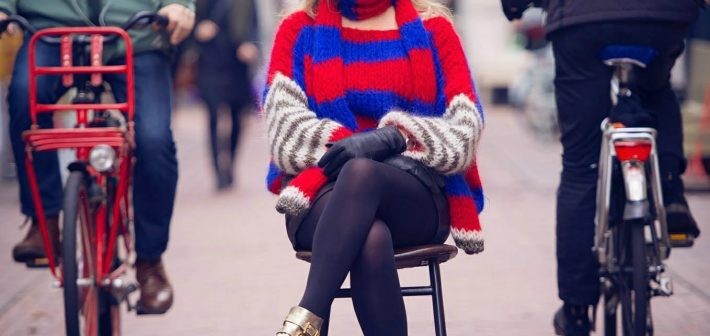 Autumn fashion-wishlist: Fluffy mohair