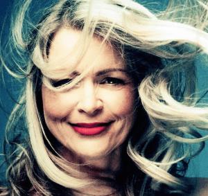 Maak kennis met Martine. Fashion blogger voor ENJOY! | ENJOY! The Good Life