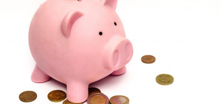 5 budget tips waar je flink geld mee kunt besparen