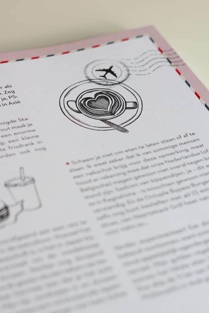 ENJOY! BOOKS: Kookboekenweek + Winactie | ENJOY! The Good Life