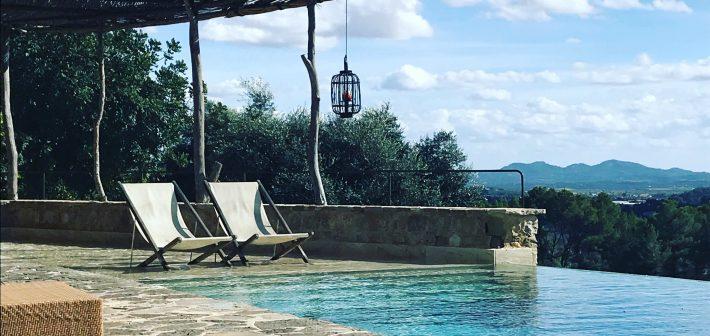 OSA MAJOR: Een betoverende plek op Mallorca