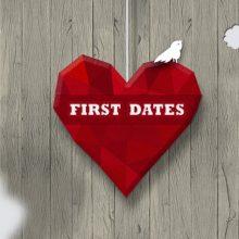 FIRST DATES zoekt nog 30+ vrijgezellen!