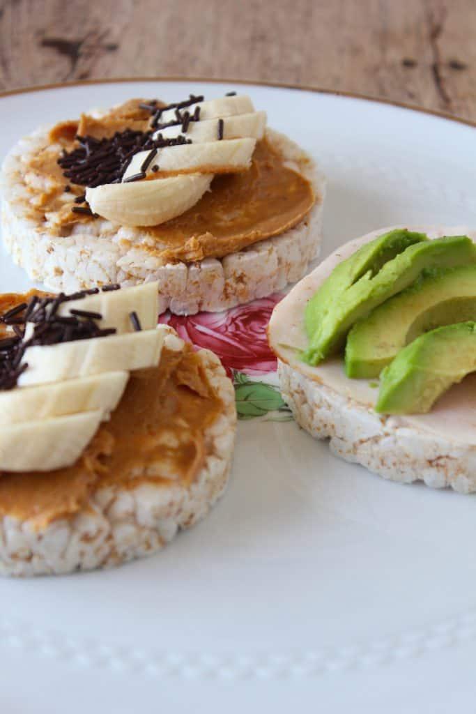 De rijstwafel   ENJOY! The Good Life