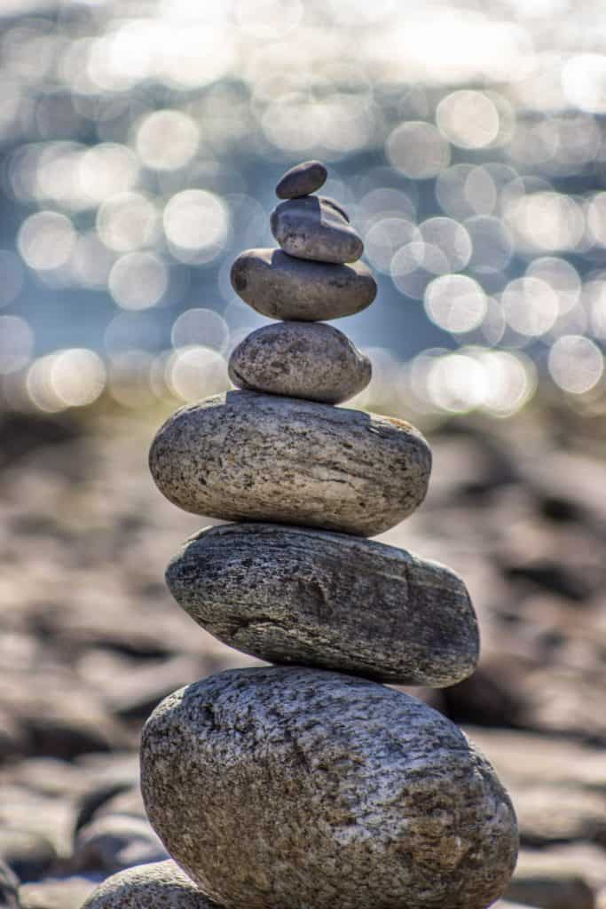 Stress, wat is het en wat doet het met je? | ENJOY! The Good Life