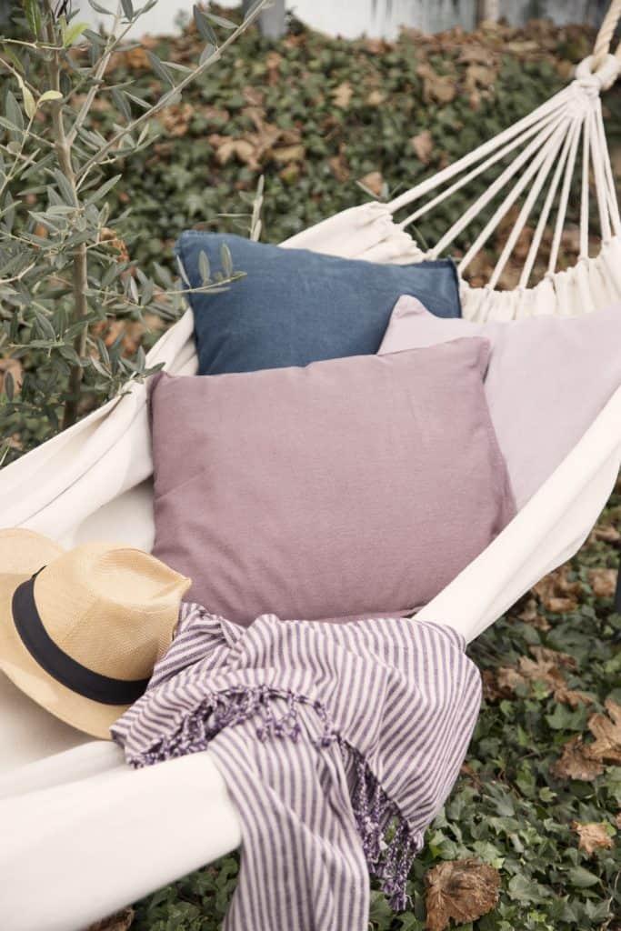 Søstrene Grene Buitenleven collectie 2019 | ENJOY! The Good Life