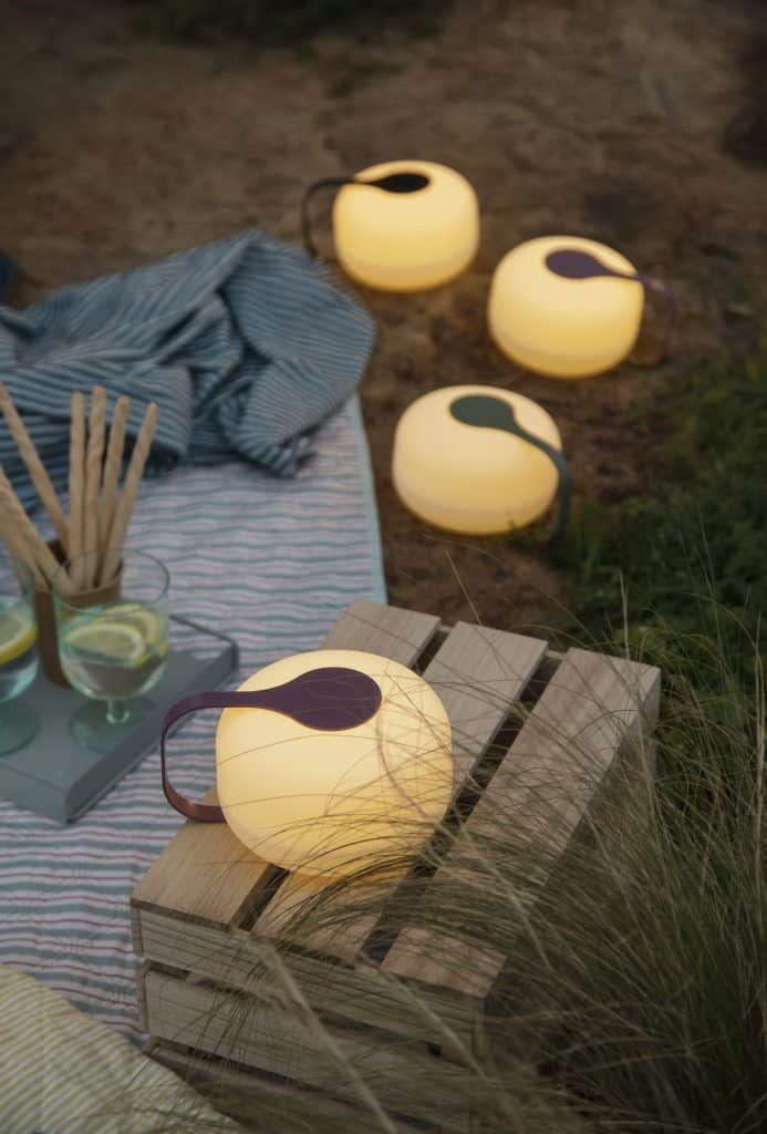 Søstrene Grene Buitenleven collectie 2019 | ENJOY! The Good Life