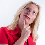 Waarom werk jij op Customer Support?