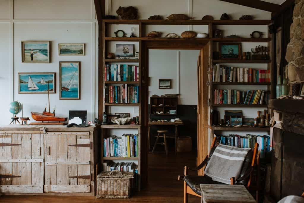 The Little Black Shack, een paradijselijk plekje | ENJOY! The Good Life