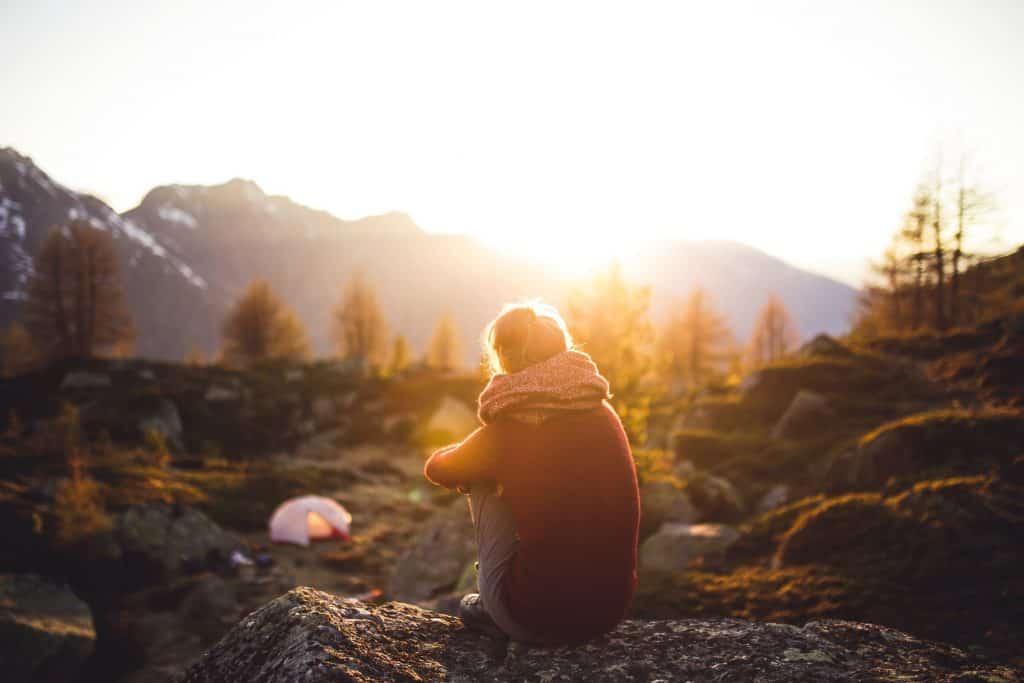 Wat kan ik doen aan stress? | ENJOY! The Good Life