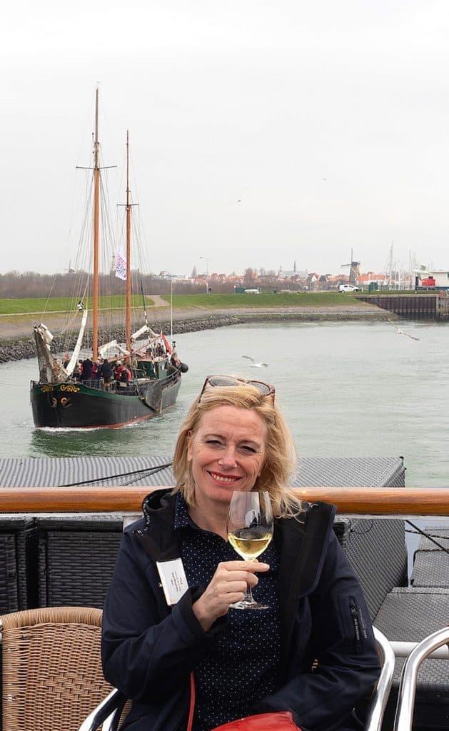 Oosterschelde kreeft seizoen geopend | ENJOY! The Good Life
