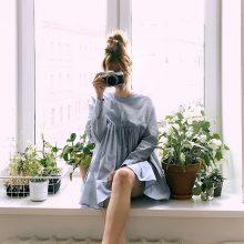 5 mode musthaves voor de zomer van 2019