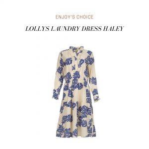 Lollys Laundry, favoriet merk uit Denemarken   ENJOY! The Good Life