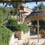 BINNENKIJKEN: Finca op Mallorca   ENJOY! The Good Life