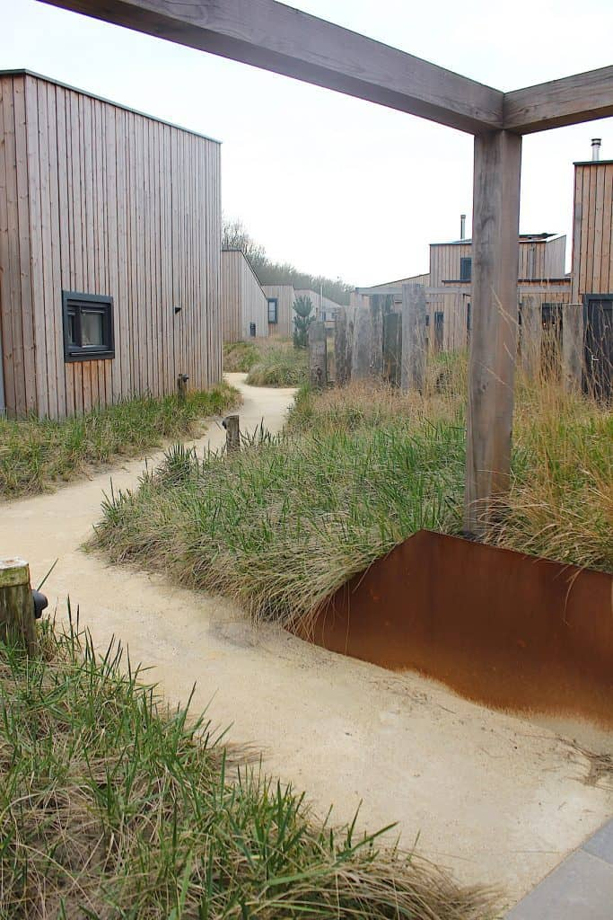 Largo Resort in Zeeland | ENJOY! The Good Life