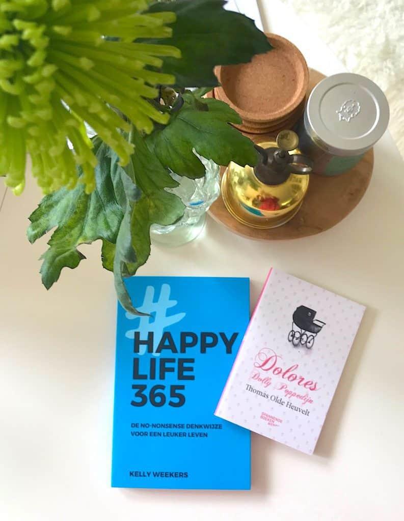Vakantievoorbereidingen zorgen voor stress | ENJOY! The Good Life