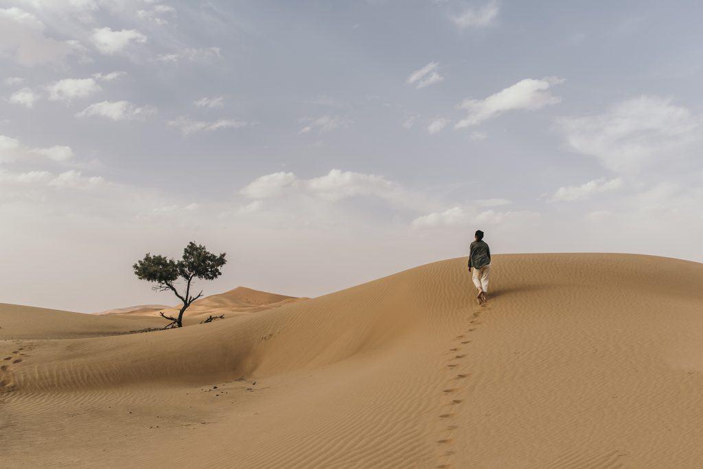 fotoreizen voor vrouwen   ENJOY! The Good Life