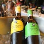 Puklavec & Friends, wijnbeleving uit Slovenië | ENJOY! The Good Life