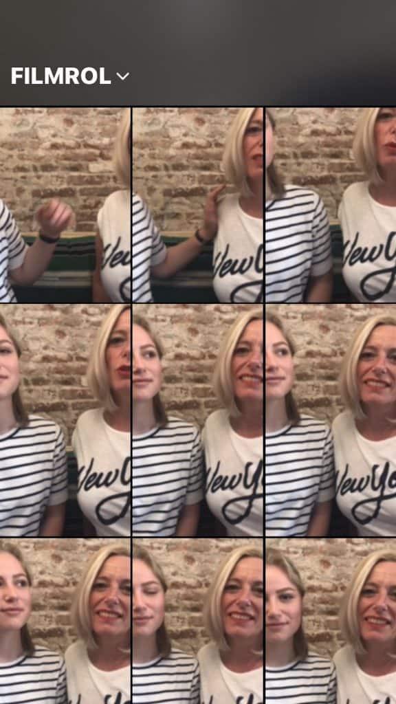 snapshots | ENJOY! The Good Lif
