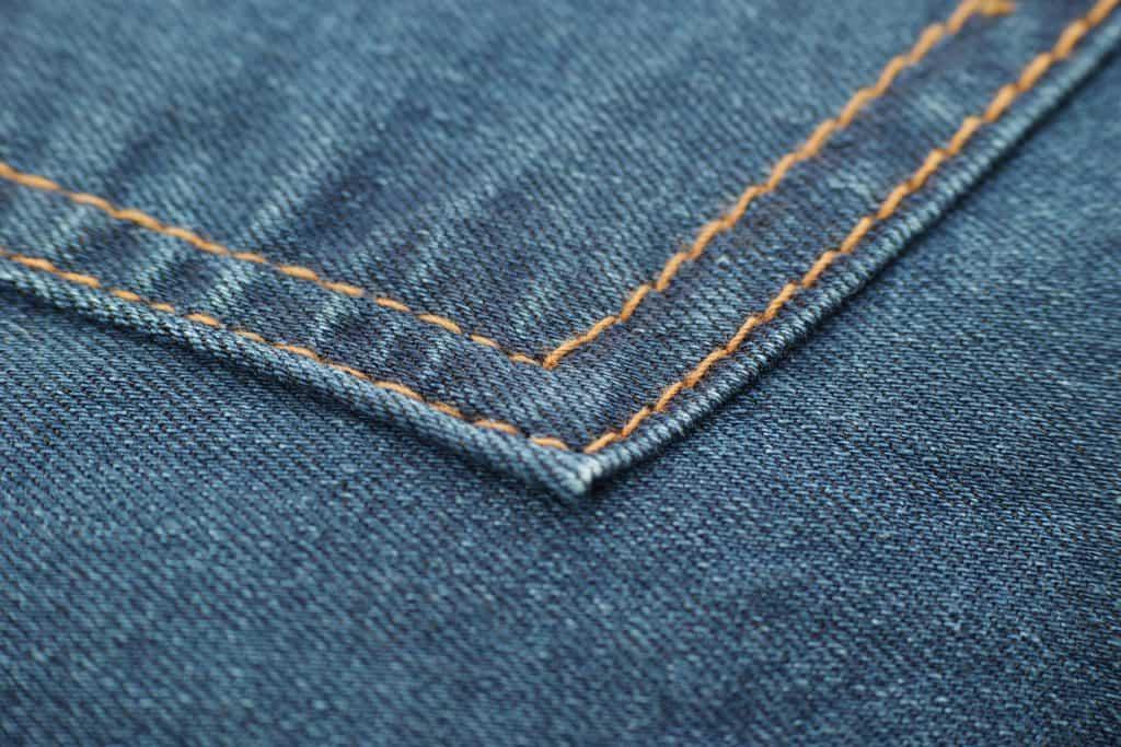 De juiste jeans vinden blijft een lastige zoektocht. | ENJOY! The Good Life