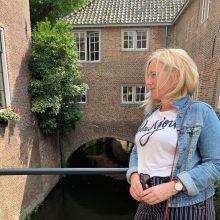 Stedentrip naar gezellig Den Bosch