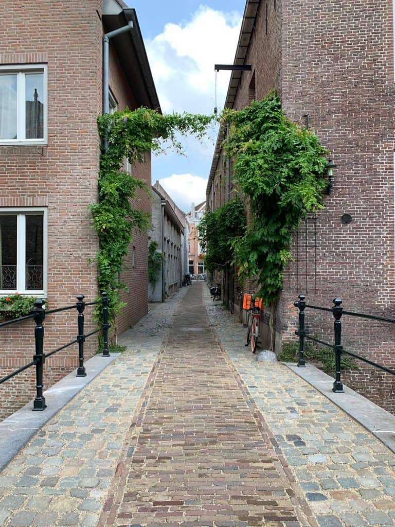 Stedentrip naar gezellig Den Bosch | ENJOY! The Good Life