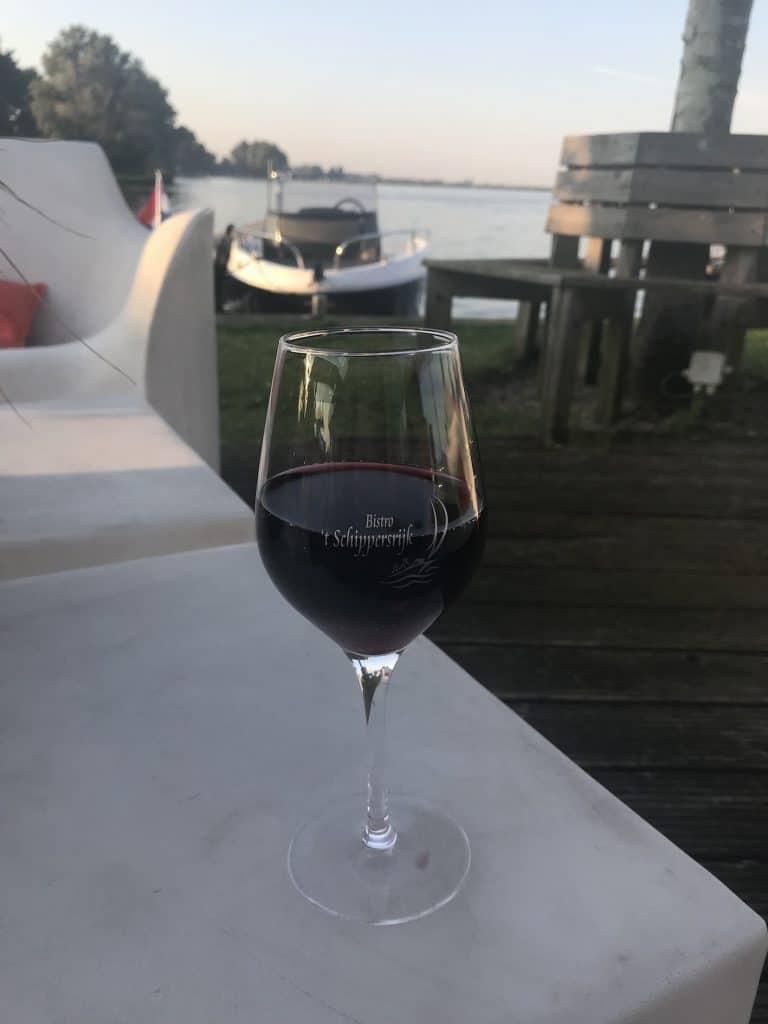 SNAPSHOTS WEEK 35/2019 | ENJOY! The Good Life
