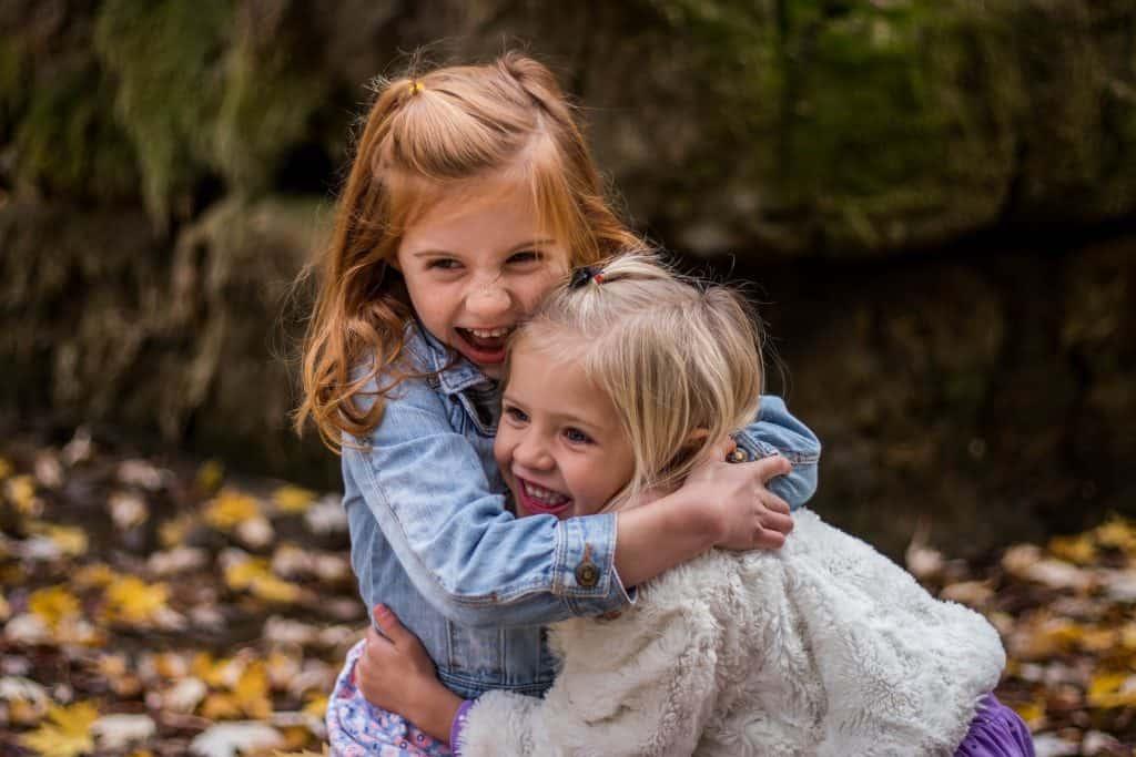 Kindermode trends najaar/winter 2019-2020 | ENJOY! The Good Life