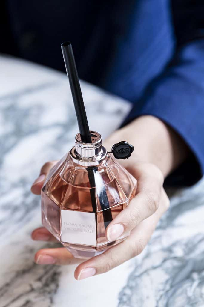 Afternoon Tea meets Viktor & Rolf | ENJOY! The Good Life