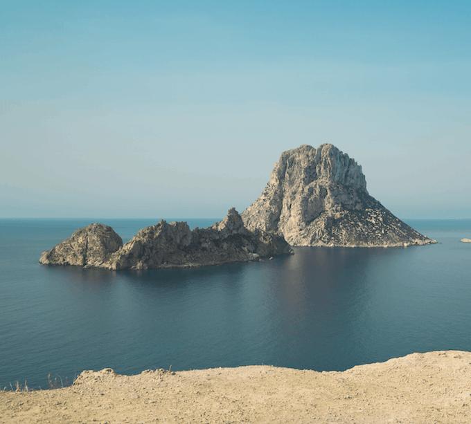 Ibiza | ENJOY! The Good Life