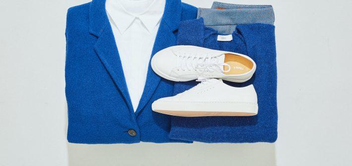 Online fashion shoppen met een persoonlijke stylist