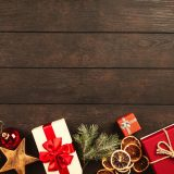 Kerstcadeaus voor hem, de leukste tips van ENJOY!