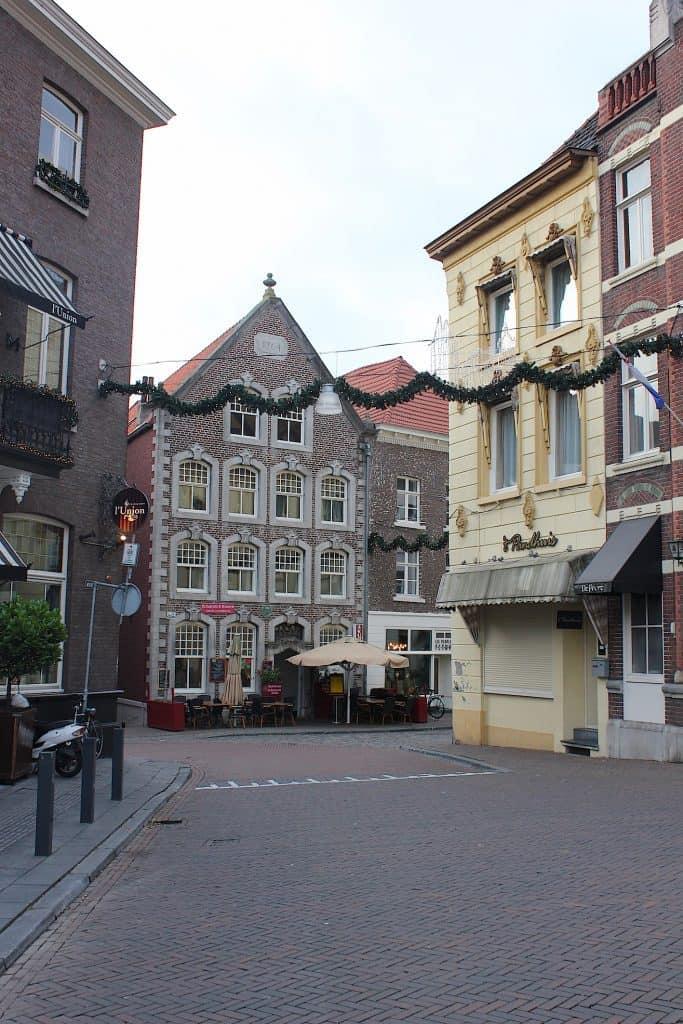 Roermond, meer dan alleen de Designer Outlet | ENJOY! The Good Life