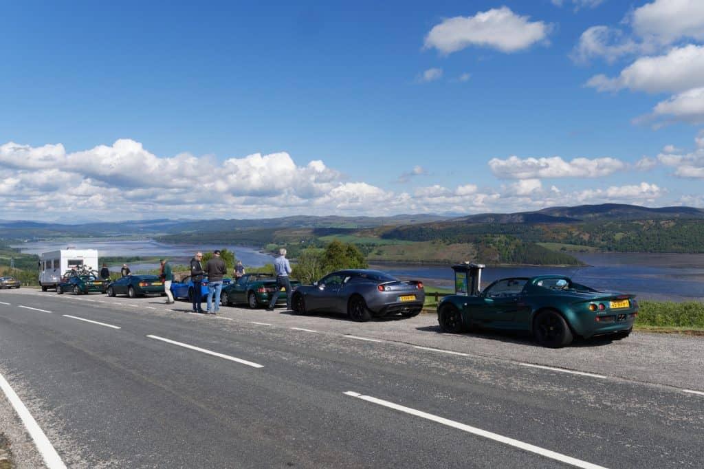 NORTH COAST 500 – EUROPA'S MOOISTE ROAD TRIP #2 | ENJOY! The Good Life