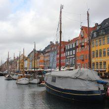 Kopenhagen, een geslaagde citytrip met pubers