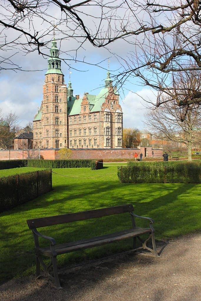 Kopenhagen, een geslaagde citytrip met pubers | ENJOY! The Good Life