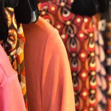 De Modefabriek, dames- en herenmode najaar 2020