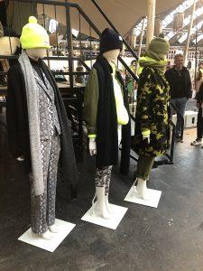 De Modefabriek, dames- en herenmode najaar 2020 | ENJOY! The Good Life
