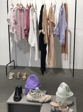 Fashion lijkt even niet meer zo belangrijk | ENJOY! The Good Life
