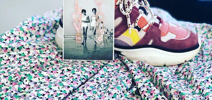 Mix & match design met budget fashion