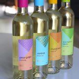 Wijn voor 2: zo blijft het gezellig!